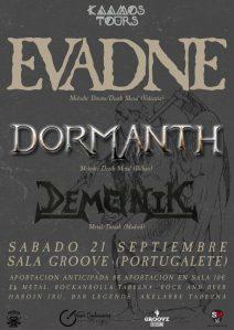 Evadne-Dormanth-Demonik-21-09-2019