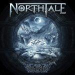 northtale-welcometoparadise