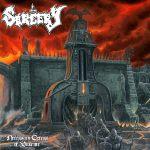 sorcery-necessaryexcess