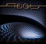 Tool-FearInoculum