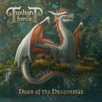 TwilightForce-DawnOfTheDragonstar