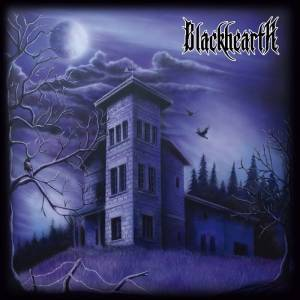 blackhearth