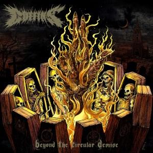 coffins-beyondcirculardemise