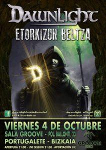 Dawnlight-Etorkizun-Beltza-04-10-2019