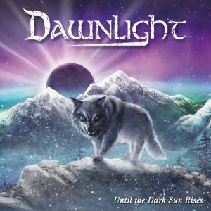 dawnlight-untildarksunrises