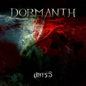 Dormanth-Abyss