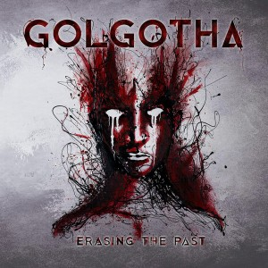 golgotha-erasingthepast