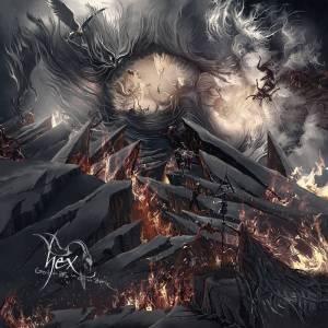 Hex-GodHasNoName