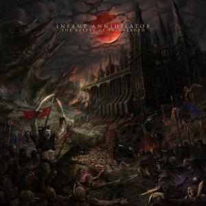 infantannihilator-battleyaldabaoth