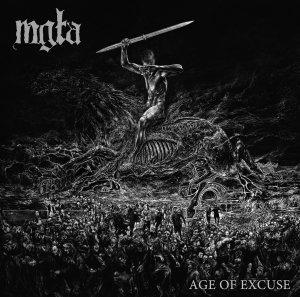 mgla-ageofexcuse
