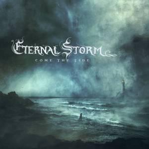 eternalstorm-comethetide