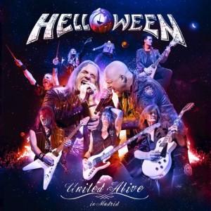 helloween-unitedalive