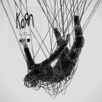 korn-thenothing