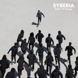 syberia-seedsofchange