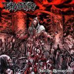 thrashfire-intothearmageddon