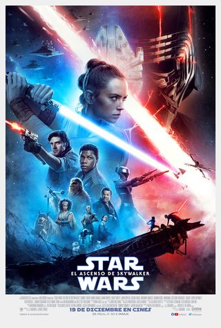 poster-star-wars-el-ascenso-de-skywalker-1576616030