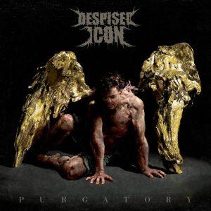 DespisedIcon-Purgatory
