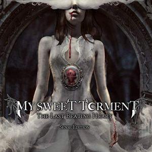 MySweetTorment-TBL