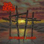 reddeath-sicknessdivine