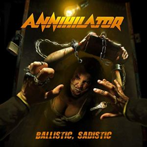 annihilator-ballisticsadistic