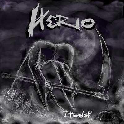 Herio-Itzalak
