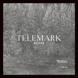 Ihsahn-Telemark