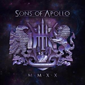 SonsofApollo-MMXX