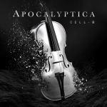apocalyptica-cell0