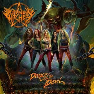 burningwitches_dance