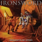 ironsword-servantsofsteel