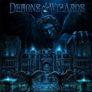 demons&wizards-iii