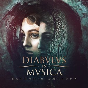 diabulusinmusica-euphonicentropy