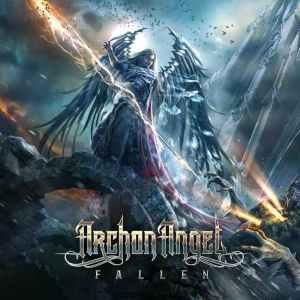 archonangel-fallen