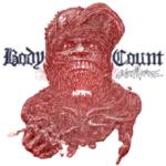 Body_Count_-_Carnivore